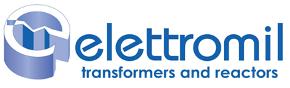 Elettromil